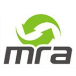 nnmetals partnering with MRA