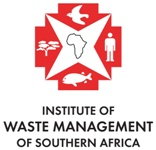 waste management institute of south africa