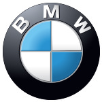 nnmetals partnering with BMW