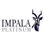 nnmetals partnering with Impala Platinum