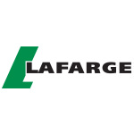 nnmetals partnering with Lafarge