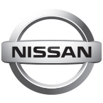 nnmetals partnering with Nissan