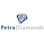 nnmetals partnering with Petra Diamonds