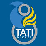 nnmetals partnering with Tati Nickel